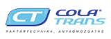 ColaTrans