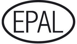 European Pallet Association e.V.