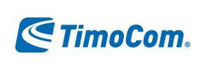 Timo Com
