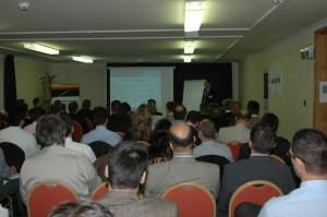 nagyvallalati logisztikai konferencia 2008 26 20140626 1062942735