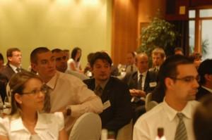 logisztikai konferencia 2009 1 20140501 1280724889