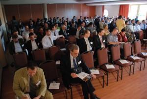 nagyvallalati logisztikai konferencia 2010 15 20140626 1839605234
