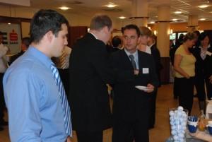 nagyvallalati logisztikai konferencia 2010 29 20140626 1898713929