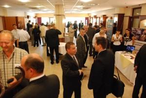 nagyvallalati logisztikai konferencia 2010 4 20140626 1790899681