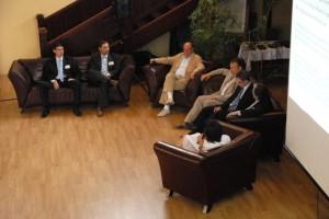 logisztikai konferencia 2011 13 20140501 1638368435