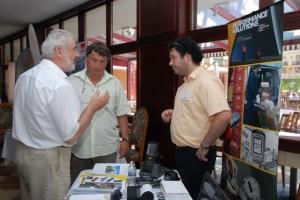 logisztikai konferencia 2011 21 20140501 1636995027