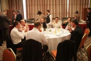 logisztikai konferencia 2012 10 20140501 2062203592