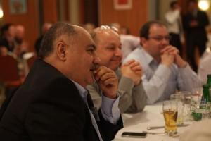 logisztikai konferencia 2012 25 20140501 1479418018