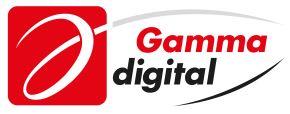 Gamma Digital Kft.