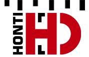 HD Honti