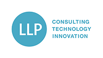 LLP Consulting Technology Innovation