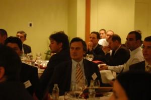 logisztikai konferencia 2009 18 20140501 1814449908