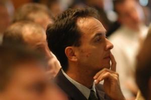 logisztikai konferencia 2009 19 20140501 1152813059