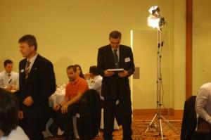 logisztikai konferencia 2009 49 20140501 1261402425