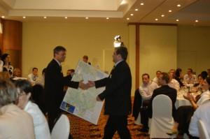 logisztikai konferencia 2009 51 20140501 1250155263