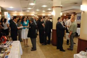 nagyvallalati logisztikai konferencia 2010 10 20140626 1789152409