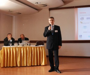 nagyvallalati logisztikai konferencia 2010 16 20140626 2005377720