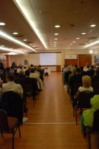 nagyvallalati logisztikai konferencia 2010 41 20140626 1188230084
