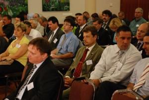 nagyvallalati logisztikai konferencia 2010 46 20140626 1232578475