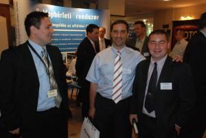 nagyvallalati logisztikai konferencia 2010 5 20140626 1050865625