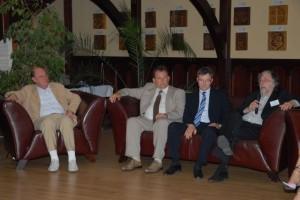 logisztikai konferencia 2011 19 20140501 1665457924