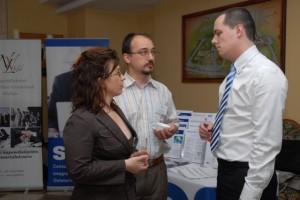 logisztikai konferencia 2011 20 20140501 1879671783