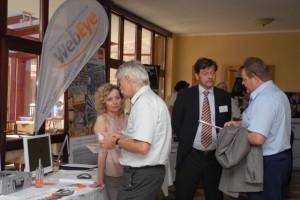logisztikai konferencia 2011 23 20140501 2071385063