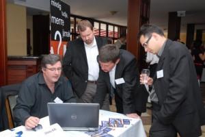 logisztikai konferencia 2011 26 20140501 2022390030