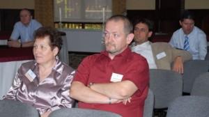 logisztikai konferencia 2011 34 20140501 1465018439