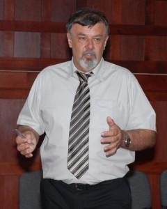 logisztikai konferencia 2011 38 20140501 1966125981