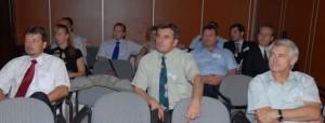 logisztikai konferencia 2011 40 20140501 2049245266
