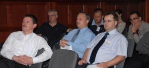 logisztikai konferencia 2011 41 20140501 1875636990