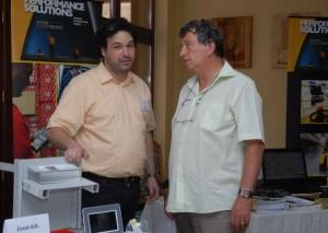 logisztikai konferencia 2011 42 20140501 1165035722