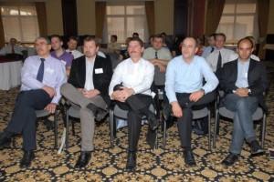 logisztikai konferencia 2011 45 20140501 1989089232