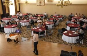 logisztikai konferencia 2011 49 20140501 1087835576