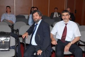 logisztikai konferencia 2011 51 20140501 1296201944