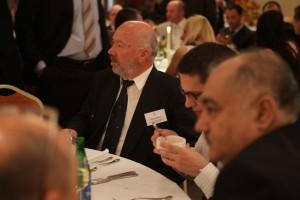 logisztikai konferencia 2012 11 20140501 1855450223