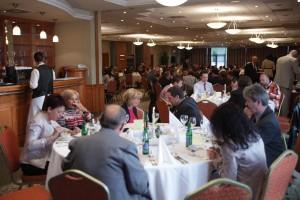 logisztikai konferencia 2012 15 20140501 1025844796