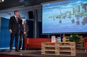 nagyvallalati logisztikai konferencia 2015 31 20160630 1000548008